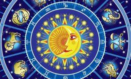 Horoscop WEEKEND de DRAGOSTE sub LUNA, 7-9 iunie 2019