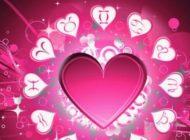 Horoscop weekend de dragoste 24-26 MAI 2019