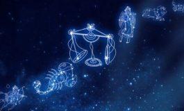 Horoscop 7 martie 2019.  3 zodii primesc vești grozave aduse de Luna nouă