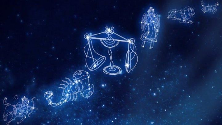HOROSCOP: Cele două zodii care vor da lovitura până de Crăciun. În sfârșit, apare soarele și pe strada lor