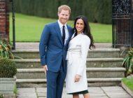 Prinţul Harry şi Meghan Markle au stabilit data şi locul nunţii. Când va avea loc fericitul eveniment