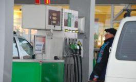 Atentie soferi! Anunt important despre carburanti