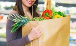 Alimentele pe care le putem alege în timpul postului şi cele pe care trebuie să le evităm
