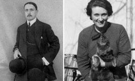 PSD mai dă o lecţie PNL Argeş : Rămășițele Mariei Brătianu, repatriate şi depuse în cripta familiei Brătianu, de la Florica