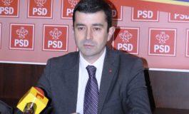 HAIDEŢI SĂ AJUTĂM ! În stare critică, deputatul Radu Vasilica are nevoie de sânge !