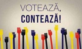 ARGESENII VOTEAZA ! CEDAM SAU NU APA NOASTRA BARONILOR PSD CONSTANTA