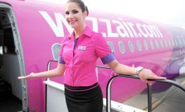 DE NEREFUZAT ! SUPER JOB !  O mare companie aeriană angajeaza masiv însoţitori de bord, fete şi băieţi