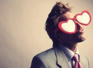 HOROSCOP: 3 ZODII care nu pot avea relaţii la distanţă