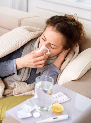 Zona zoster: simptomele şi tratamenul bolii care apare dacă ai imunitate scăzută