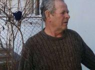 VIDEO si FOTO - Acesta este fiul Regelui Mihai si locuieste in Arges