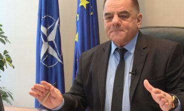 """Pana la 1 mai, Pitestiul ar putea ramane fara primar- Primarul Ionică """"pe ghimpi"""" află luna aceasta dacă își pierde sau nu funcția"""