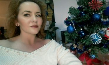 "O agentie din Arges revolutioneaza piata de profil : ImoTurismul prin "" Sarbatori ca la tara !"" poate aduce chirii de 1000 Euro pe saptamana !"