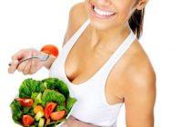 Alimentele care ne pot ajuta să creştem randamentul la job
