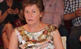 Directorul Ana Radutu lupta pentru siguranta elevilor de la Liceul Ferdinand