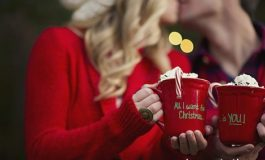 HOROSCOP: De ce surprize vom avea parte de sărbătorile de iarnă