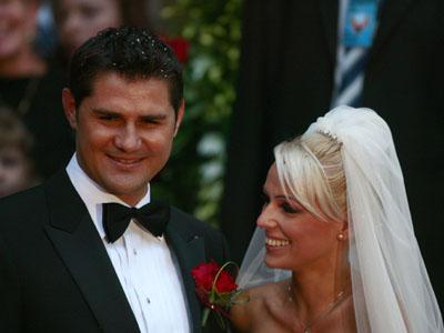 Catrinel Sandu divorţează. Care este motivul