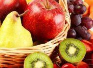 Fructele recomandate pacienţilor diabetici