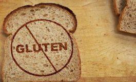 Glutenul: mai bine sau nu fără el în dietă
