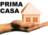 Programul PRIMA CASA continua in 2018 - Vezi ce schimbari s-au facut!