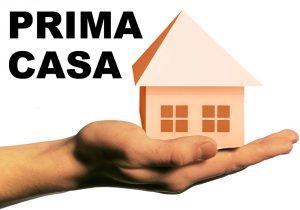 Programul PRIMA CASA continua in 2018 – Vezi ce schimbari s-au facut!