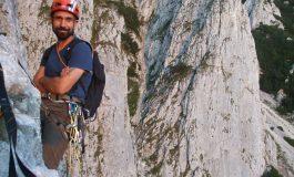 Radu Ciofringeanu si-a gasit sfârșitul pe munte - Era absolvent al Colegiului Vlaicu Vodă