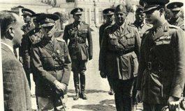 """Armata se implica in FUNERALIILE REGALE - """"Să nu uităm, Majstatea Sa, Regele Mihai, a fost ultimul mareşal al Armatei Române"""""""