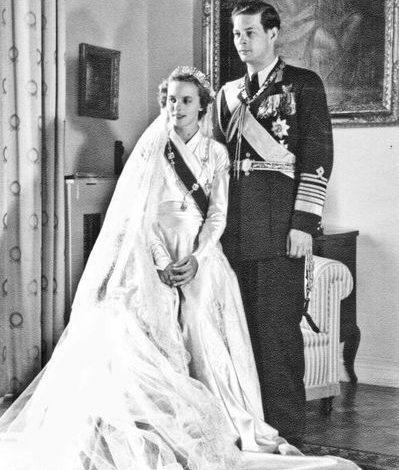 EXCLUSIV! SURSE: Pentru ultimul drum – Regele Mihai nu va purta uniforma militara?!?