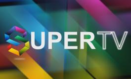 VIDEO Un NOU POST  TV în ARGEŞ ! SUPER TV, noua televiziune a argeşenilor
