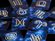 Horoscop zilnic 18 martie 2019