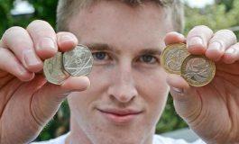 Metoda foarte simplă de a face bani descoperită de un tânăr de 20 de ani. A renuntat la serviciu si acum câştigă 100.000 de euro