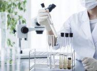 4 studii importante pentru sănătatea noastră