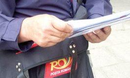 EXCLUSIV ! Crizǎ de poştaşi în Argeş