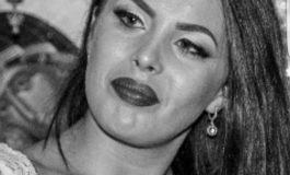 A MURIT! Cristina Manea a pierdut lupta pentru viata