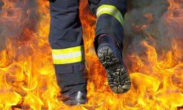OFICIAL ! De mâine, cluburile și restaurantele nesigure la incendiu vor fi amendate dacă n-au panouri de avertizare