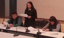 HALAL JURIŞTI, HALAL PRIMAR ! Primăria Curtea de Argeş la un pas de blocaj - Executată silit !
