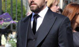 EXCLUSIV !  Principele Nicolae se mută la Curtea de Argeş!?!