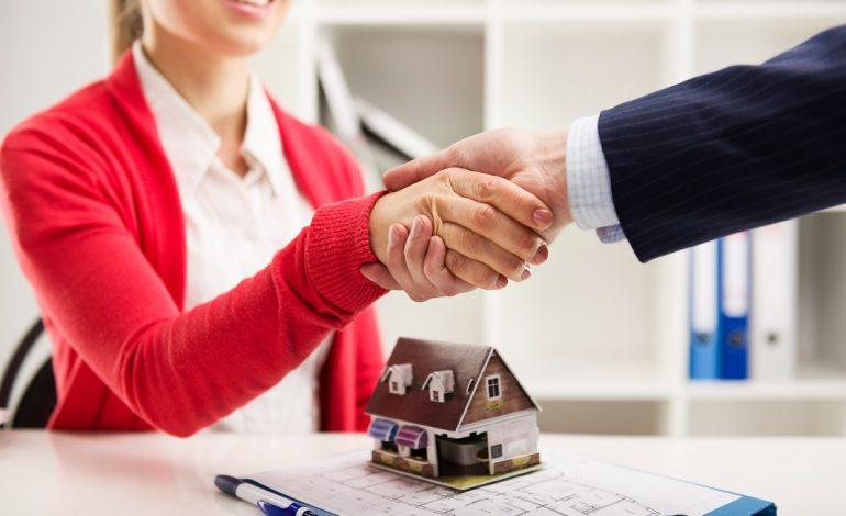 Ce se va scumpi si ce se va ieftini in 2018 pe piaţa imobiliară din Argeş