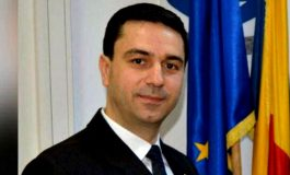 OFICIAL - Politistul nehotarat, Catalin Ioniţă, a fost instalat in functia de sef al Politiei Romane