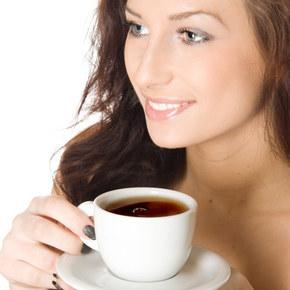 Cele mai bune ceaiuri pentru digestie!