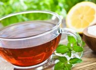 Trebuie să le încerci! Ceaiurile mai puţin cunoscute care pot înlocui cafeaua
