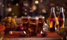 Coca-Cola lansează o băutură care încalcă TRADIŢIA de 130 de ani a celebrei companii