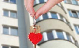 Aspecte ce nu trebuie neglijate în achiziționarea apartamentului