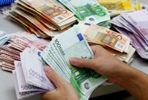 Banca Centrală Europeană anunță schimbări: Ce bancnotă va ieși din circulație