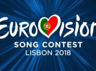 Tânăr argeşean in focurile Eurovision 2018. Votați-l să ajunga in finală !