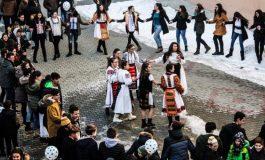 MAINE! UNIREA va fi sarbatorita la Curtea de Arges - Teatru, muzica si defilare militara!
