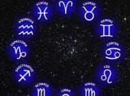 HOROSCOP : Cele mai conservatoare zodii