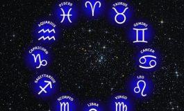 Horoscop de weekend 20 – 21 octombrie 2018. Zile de vis pentru două zodii