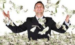 Ce pǎrere ai, se cheltuie corect banii? Vezi ce vor sǎ facǎ aleşii din Curtea de Argeş în acest an!