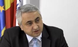 VIDEO - Gafe lingvistice impardonabile ale noului ministru al educatiei - Liviu Pop era AS in comparatie cu novicele Valentin Popa – Video