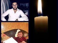 SFASIETOR! Ce mesaje au apǎrut pentru tǎticul de 21 de ani MORT in ACCIDENT